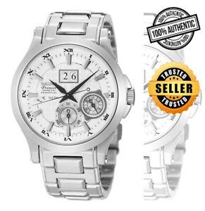 SEIKO-Premier-Kinetic-Perpetual-Calendar-SNP001P1-Men-Stainless-Steel-Watch