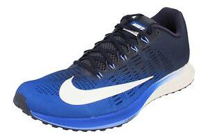 Details zu Nike Luft Zoom Elite 9 Herren Laufschuhe 863769 Turnschuhe 406