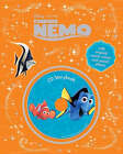 Disney  Finding Nemo  Storybook by Parragon Plus (Mixed media product, 2006)