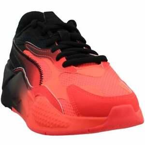 Puma RS-X³ Tactics Lace Up Sneakers