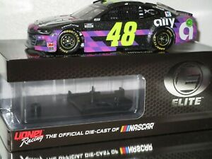2020-RCCA-Jimmie-Johnson-48-ALLY-GALAXY-COLOR-ELITE-1-24-car-17-34-SOLD-OUT