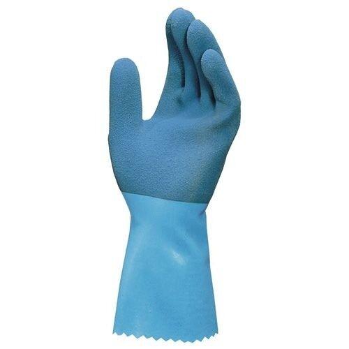 Jersette 301 Mapa Handschuhe