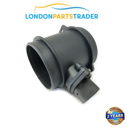 MASS AIR FLOW METER FITS FOR LAND ROVER RANGE ROVER II 3.9 4.0 4.6