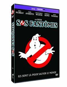 SOS-Fantomes-DVD-Copie-digitale-DVD-NEUF