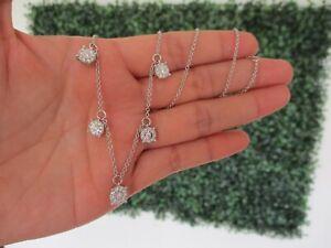 98-CTW-Diamond-Necklace-18k-White-Gold-N76-sep