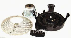 Rewind-Recoil-Starter-Briggs-Stratton-390391-693900-192404-192402-192432-19E400