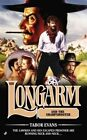 Longarm and the Sharpshooter by Tabor Evans (Paperback / softback, 2014)
