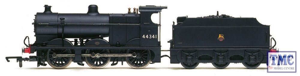 R3314 Hornby OOHO Gauge BR 060 4F classe BR Early