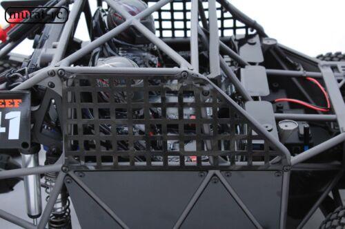 Fenêtre Filet pour UDR Unlimited Desert Racer Traxxas de Murat-RC