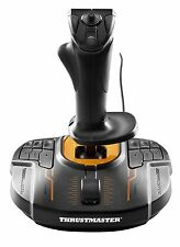 Thrustmaster 2960773 T-16000m Fcs Flight Stick Accs For Pc