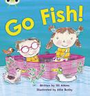 Go Fish!: Set 09 by Jill Atkins (Paperback, 2010)