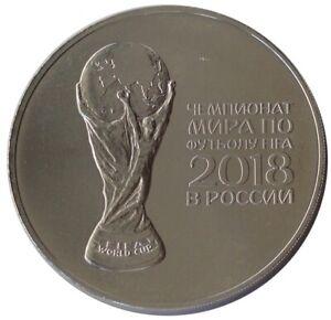 3-Rubel-Russland-1-Oz-Silber-Fifa-Fussball-WM-2018
