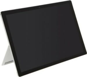 Microsoft-Surface-Pro-12-3-034-Tablet-i5-4GB-128GB-Win10-Pro-Silver