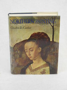 Northern-Painting-1972-Cuttler-Charles