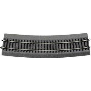 H0-rocoline-con-massicciata-42527-binario-curvo-15-826-4-mm