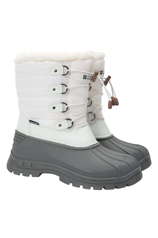 Mountain Warehouse Whistler Womens Snow