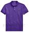 350-Ralph-Lauren-Purple-Label-Pony-Equestrian-Custom-Slim-Fit-Pique-Polo-Shirt thumbnail 24