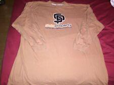 Men's Long Sleeve State Property Shirt, Size 5X