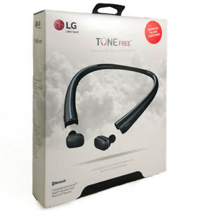 LG-TONE-FREE-HBS-F110-Wireless-Earbuds-w-Charging-Neckband-Black