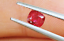 JEDI-GLOWING-VIVID-COLOR-Unheated-0-50-CT-JEDI-RED-Spinel-Burma thumbnail 2
