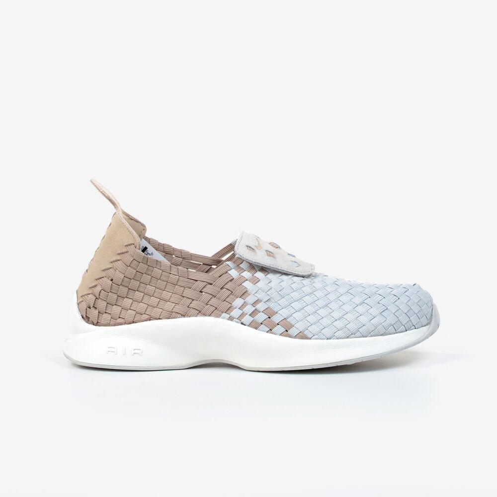 Nike Wmns Air Woven Linen Sail pour  Chaussures de sport pour Sail hommes et femmes 60f248