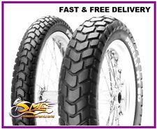 120/90-17 M/C 64S PIRELLI MT 60 Rear Motorcycle Tyre