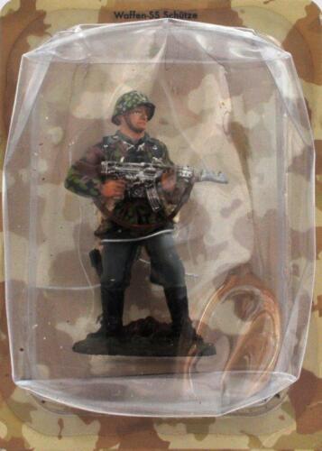 """B024 Schütze /"""" Hobby And Work Cod Junge Soldaten Drittes Reich /"""" Waffen-Ss"""
