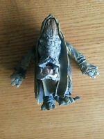 Star Wars Ephant Mon (Jabba's Head of Security) Hasbro Figure