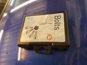 Astra-G-MK4-Locking-Wheel-Nuts-And-Box