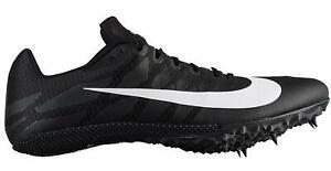 Nike Zoom Rival S 9 Men's Track Sprint
