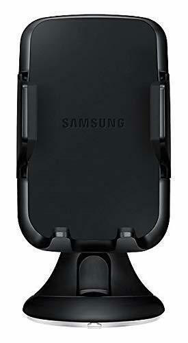 SAMSUNG Summerpack EE-V200 + LN915 Mirco USB Zubehör Schwarz