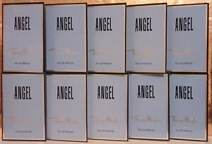 lot-de-10-echantillons-Angel-de-Thierry-Mugler-en-eau-de-parfum-soit-12ml