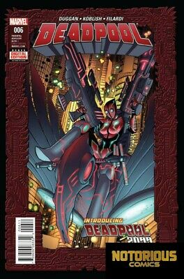 Uncanny X-Men #9 Marvel Comics 1st Print EXCELSIOR BIN
