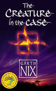 The-Creature-in-the-Case-Nix-Garth-Very-Good-Book