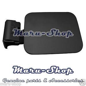 Details About Unpainted Fuel Gas Tank Filler Door Cap Cover For 06 09 Hyundai Sonata