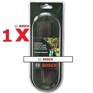 original bosch axt rapid 180 200 2000 2200 blade kit. Black Bedroom Furniture Sets. Home Design Ideas
