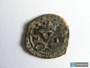 Moneda-Blanca-Reyes-Catolicos-1474-1516-Toledo-M