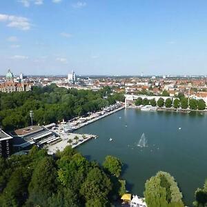 Hotelgutschein-Reise-Messe-Hannover-Laatzen-3-Tage-3-Sterne-Hotel-2-Personen