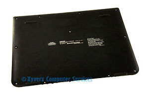 V000360090-GENUINE-ORIGINALTOSHIBA-BASE-COVER-SATELLITE-L35W-B3204-GRD-A-READ