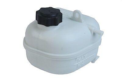 2007 17137529273 Contenitore refrigerante per Cooper R50 R53 R52 2002