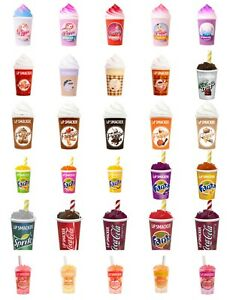 Lip-Smacker-Soda-amp-coffee-Cup-Lip-Balm-amazing-flavours