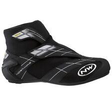 Northwave Fahrenheit GTX, Winter Cycling Shoes, Bike Shoes, Unisex, 42.5
