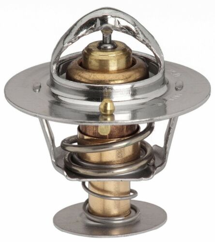 For 195 Degree Engine Coolant Thermostat 33569S for Acura Honda Sterling Toyota