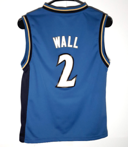 john wall youth jersey
