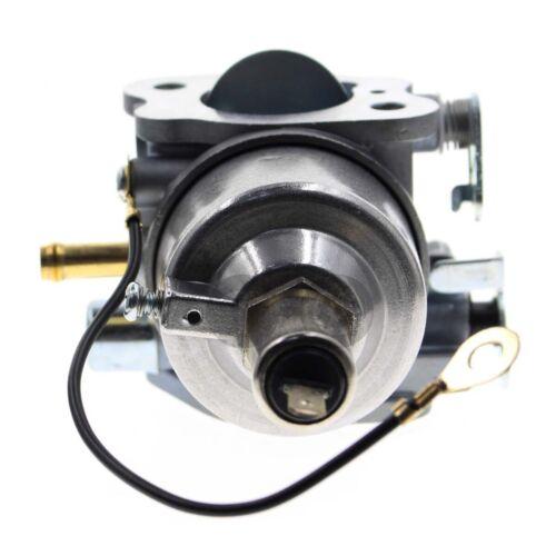 Carburetor For Kawasaki Fits 4 Stroke Engine FH531V FH531V-AS01 FH531V-BS05