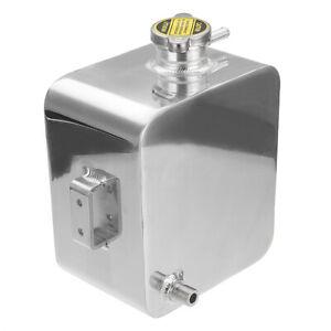 Universal-2-6L-Aluminium-Alloy-Water-Coolant-Header-Overflow-Expansion-Tank