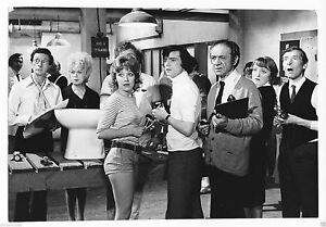 Carry On At Your Convenience Margaret Nolan Film Still 10 X 8 Photograph No 1 Ebay