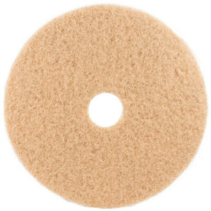 20-034-floor-buffing-pads-boxes-of-5