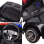 Police-Pursuit-12V-Electric-Ride-On-Car-Toys-for-Kids-with-2-4G-Remote-Control miniature 7