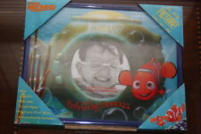 New in Package Disney Pixar Finding Nemo In the Picture Frame for 4x6 Picture!!